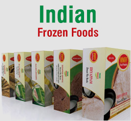 indian_frozen_food