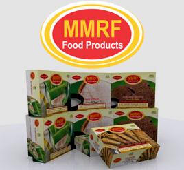 mmfr_food_01