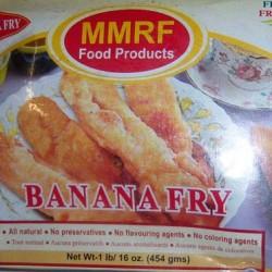 Banana_fry_4acf87b283d56