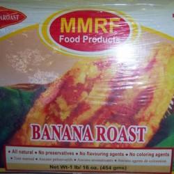 Banana_roast_4acf87d0eb0a2