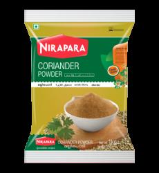 coriyander_pouch___nirapara