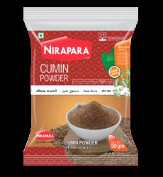 cuminpowder_pouch___nirapara