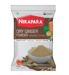 dry_ginger_pouch