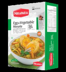 egg___vegmasala_1