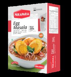 egg_masala