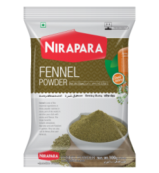 fennel_powder_pouch_nirapara