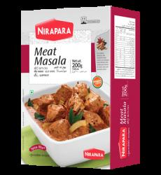 meat_masala