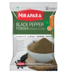 nirapara_black_pepper_powder_pouches