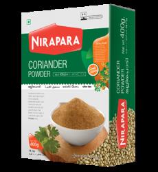 nirapara_coriander_powder_duplex