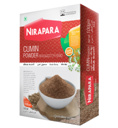 nirapara_cumin