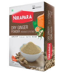 nirapara_dry_ginger_powder_duplex