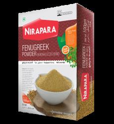 nirapara_fenugreek