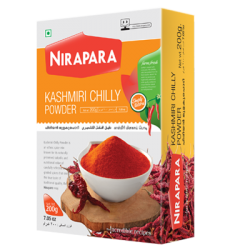 nirapara_kashmiri_chilly_powder_duplex_carton