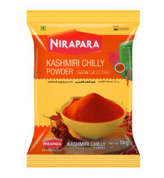 nirapara_kashmiri_chilly_powder_pouch