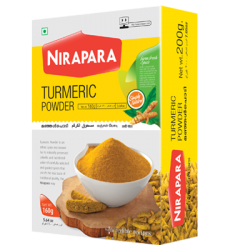nirapara_turmeric_powder_duplex