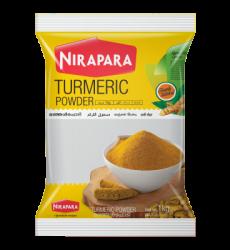 nirapara_turmeric_powder_pouches