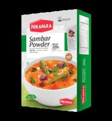 sambar_dup