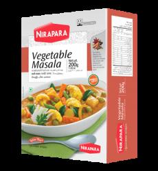 vegtable_masala