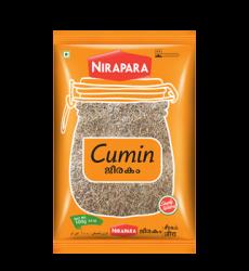 cumin_nirapara