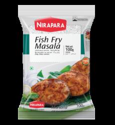 fish_fry_masala
