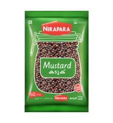 mustard_nirapara