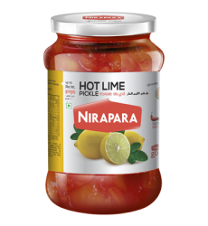 nirapara___hot_lime_pickle