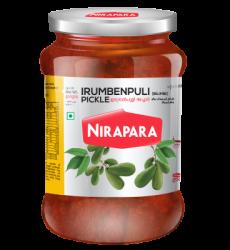 nirapara___irumbenpuli_pickles_
