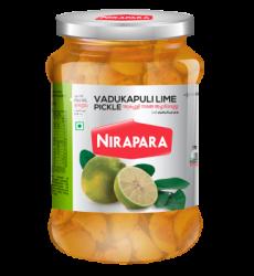nirapara___vadukapuli_white