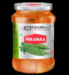 nirapara_bitter_gourd_white_pickle