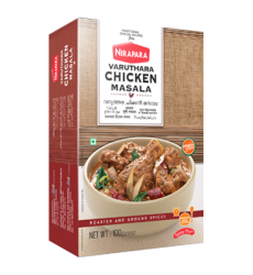 nirapara_chicken_masala_varuthara
