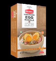 nirapara_egg_masala_varuthara