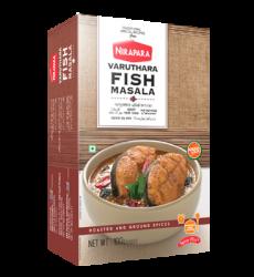nirapara_fish_masala_varuthara