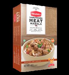 nirapara_meat_masala_varuthara