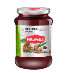 nirapara_puliinji_pickle_