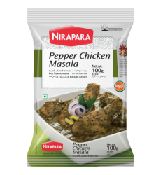 pepper_chicken_masala_1
